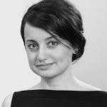 Marina Neagu