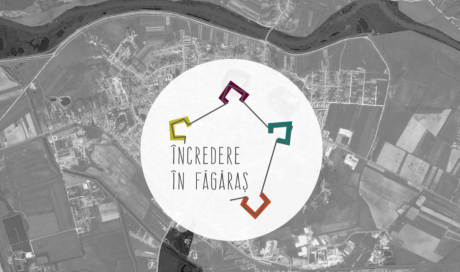 Încredere în Făgăraș!