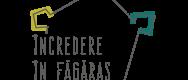 Incredere in Fagaras