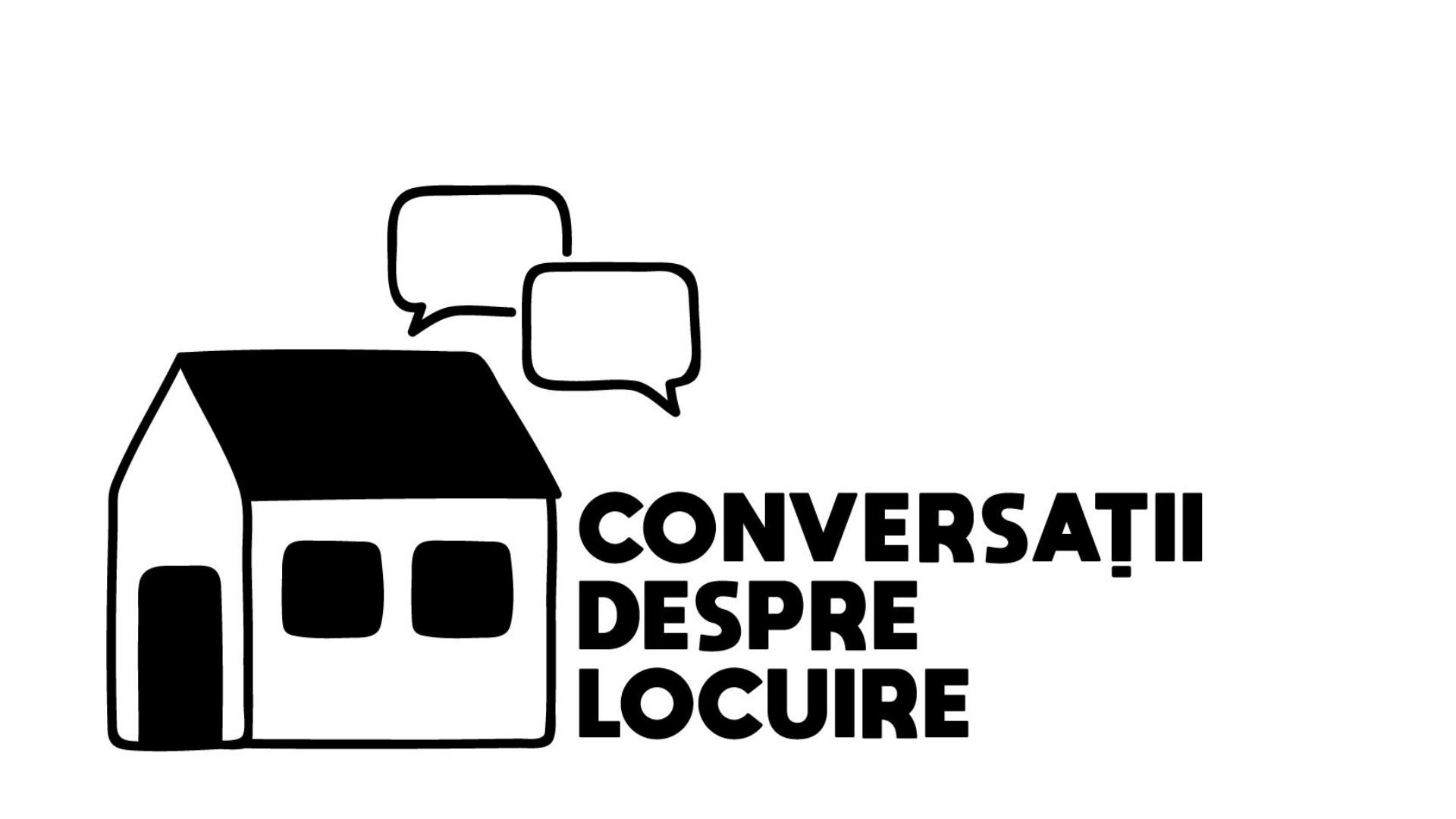 Cover-Conversatii